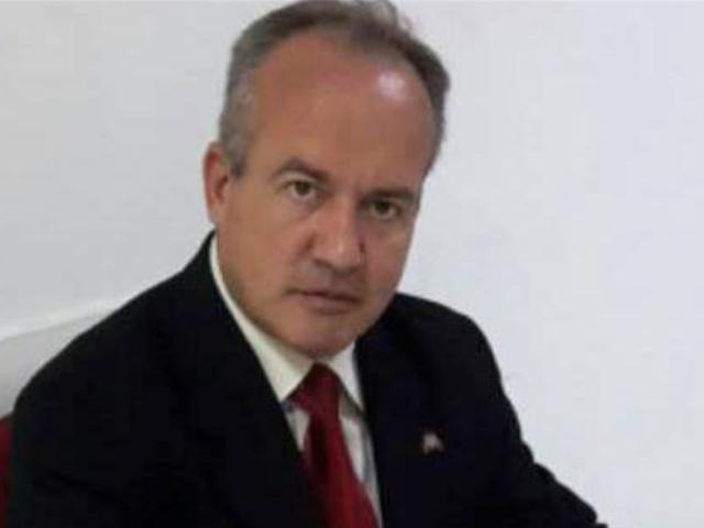 """""""ÖTEKİLEŞTİRMEDİĞİMİZ BİR YIL OLSUN"""""""
