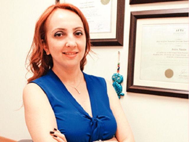 """PSİKOLOJİNİZİ KORONA'DAN KORUYUN"""