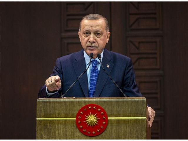 """""""PAKET BÜYÜK ÖNEM TAŞIYOR"""""""