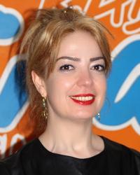 Emel Eva Tokuyan
