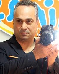 Nezih Varol