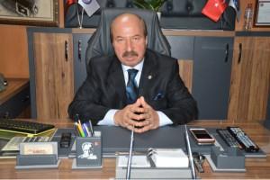 'MESLEKİ YETERLİLİK BELGESİ' UYARISI