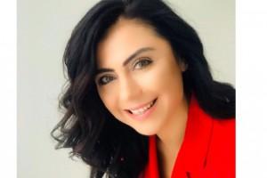 """""""YENİ YILDA HAYALLERİNİZİ ERTELEMEYİN"""""""