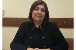"""CORONAVİRÜS'ÜN DÜŞMANI HİJYEN"""