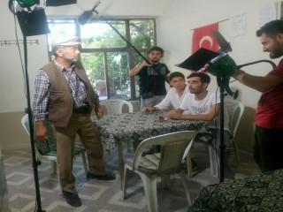"""REM"" 10 OCAK'TA SİNEMALARDA"
