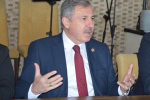 """SİYASET KIŞLA VEKİL ASKER OLDU"""