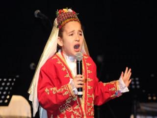 İSTİKLAL MARŞI 99 YAŞINDA