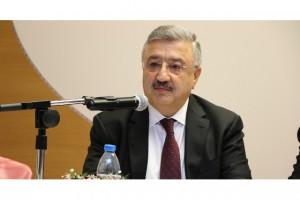 """""""İZMİR'DE 5 KİŞİ KORONA'DAN ÖLDÜ"""""""