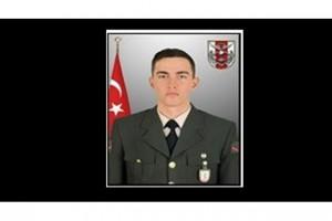 ŞEHİT ATEŞİ İZMİR'E DÜŞTÜ