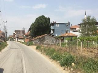 BİR MAHALLEDE KARANTİNA SÜRESİ UZATILDI