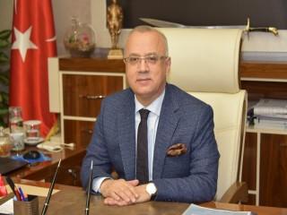 KORONAVİRÜS'E KARŞI E-İMAR SİSTEMİ