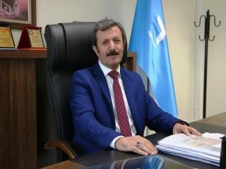 İŞKUR'DAN ENGELLİ VE HÜKÜMLÜLERE DESTEK