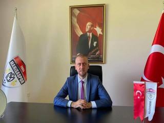 MANİSASPOR 55 YAŞINDA