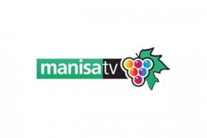 MANİSA TV YAYIN HAYATINA BAŞLADI
